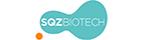 SQZ Biotech