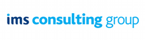 IMS Consulting Group