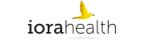 Iora Health