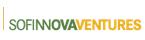 Sofinnova Ventures