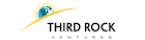 Third Rock Ventures