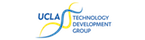 UCLA Technology Development Group