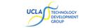 UCLA Technology Development Group